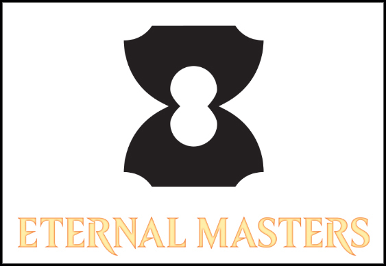 2017 02 06 eternal masters site category image